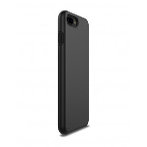 Чехол Patchworks Chroma для iPhone 8 Plus / 7 Plus, черный