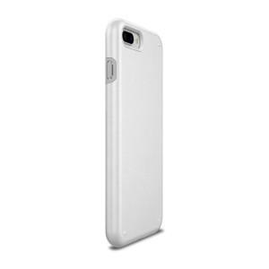 Чехол Patchworks Chroma для iPhone 8 Plus / 7 Plus, белый