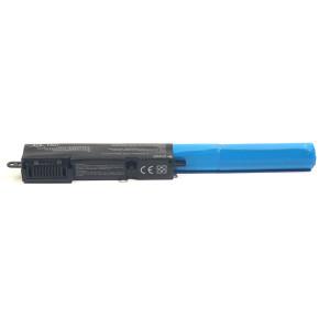 Аккумулятор PowerPlant для ноутбуков ASUS X540 (A31N1519, AS1519L7) 11.1V 2600mAh