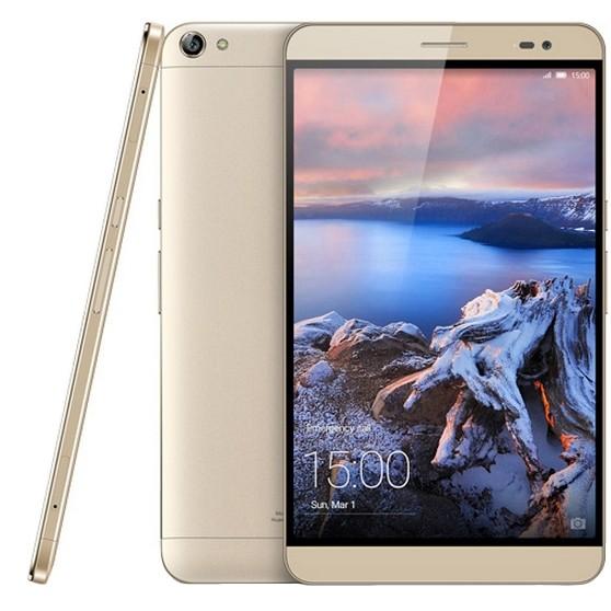 Huawei MediaPad X2 32GB gold