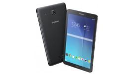 Samsung Galaxy Tab S2 9.7 (2016) LTE 32Gb black (SM-T819NZKE)