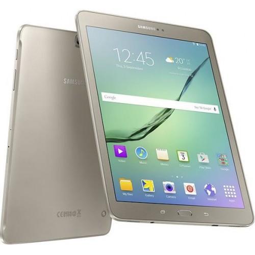 Samsung Galaxy Tab S2 9.7 (2016) LTE 32Gb bronze gold (SM-T819NZDE)