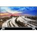 Телевизор Samsung UE55MU7000