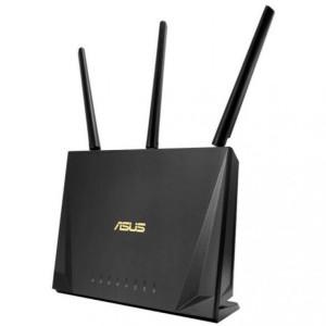 Беспроводной маршрутизатор (роутер) ASUS RT-AC65P