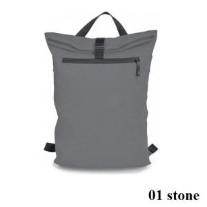 Рюкзак Anex l/type LB/AC 01 stone