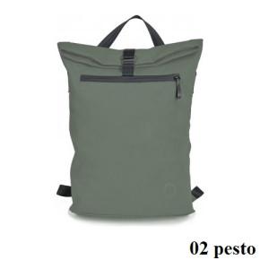 Рюкзак Anex l/type LB/AC 02 pesto