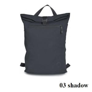 Рюкзак Anex l/type LB/AC 03 shadow