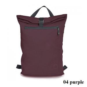 Рюкзак Anex l/type LB/AC 04 purple