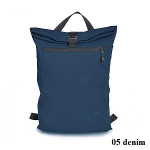 Рюкзак Anex l/type LB/AC 05 denim