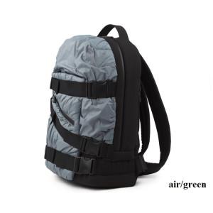Рюкзак Anex QUANT Q/AC b04 air green
