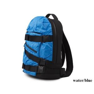 Рюкзак Anex QUANT Q/AC b06 water/blue