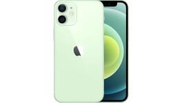 Смартфон Apple iPhone 12 128GB green (MGJF3/MGHG3)