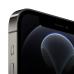 Смартфон Apple iPhone 12 Pro 512GB graphite (MGMU3/MGLX3)