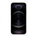 Смартфон Apple iPhone 12 Pro 128GB graphite (MGMK3/MGLN3)