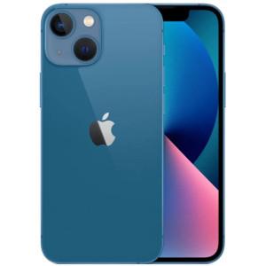 Смартфон Apple iPhone 13 512GB blue (MLQG3)