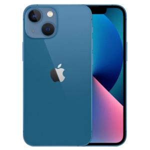 Смартфон Apple iPhone 13 mini 256GB blue (MLK93)