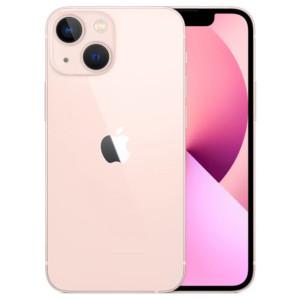 Смартфон Apple iPhone 13 mini 256GB pink (MLK73)
