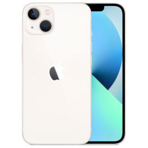 Смартфон Apple iPhone 13 mini 256GB starlight (MLK63)