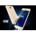 Смартфон ASUS ZenFone 3 Max ZC553KL 32GB sand gold (ZC553KL-4G032WW)