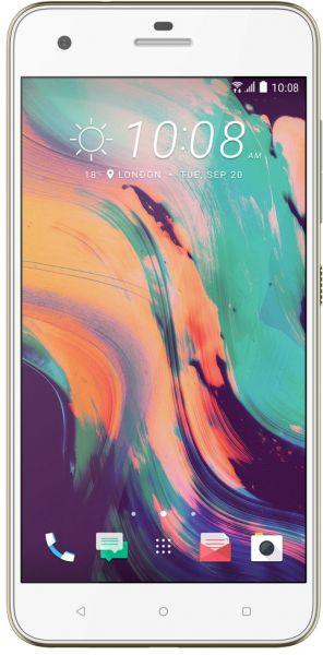 HTC Desire 10 Pro Stone mint green