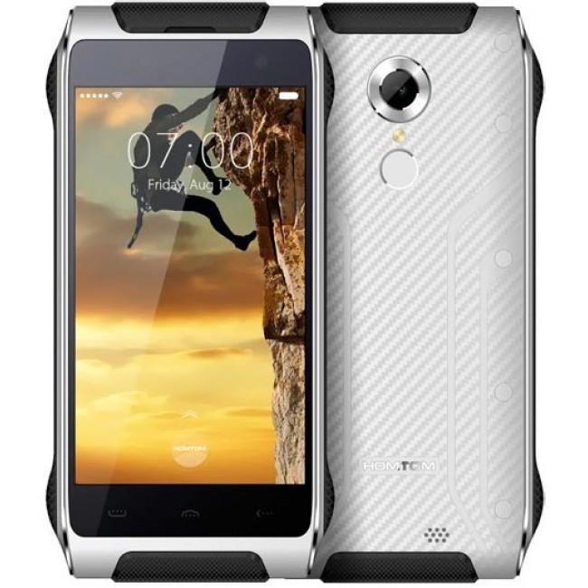 HomTom HT20 Pro 32GB white