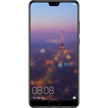 Huawei P20 4/64GB twilight (Global version)