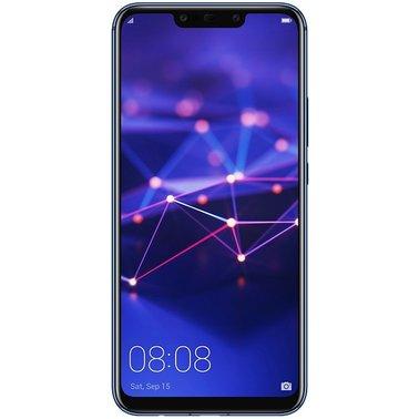 Huawei Mate 20 lite 4/64GB Sapphire blue