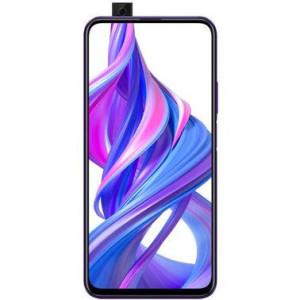 Смартфон Honor 9x Pro 6/256GB Phantom purple (EU)