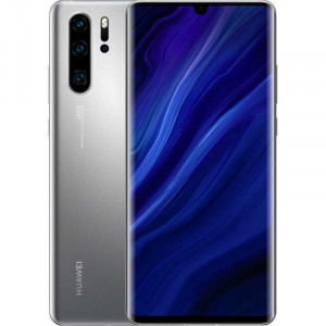 Смартфон Huawei P30 Pro NEW EDITION 8/256 Silver Frost (Global)