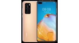Смартфон Huawei P40 8/128GB Blush gold