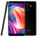 Leagoo M9 2/16Gb black