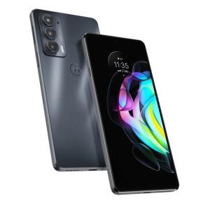 Смартфон Motorola Edge 20 5G 8/128GB Dual grey (EU)