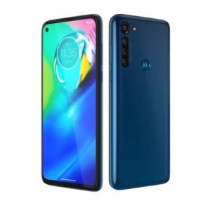 Смартфон Motorola G8 Power 4/64GB Dual Sim blue