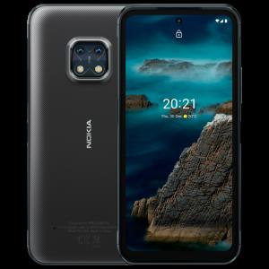 Смартфон Nokia XR20 4/64GB Granite Gray (EU)