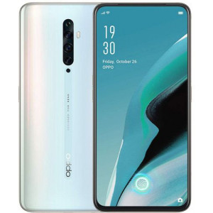 Смартфон Oppo Reno2 Z 8/128GB sky white (Global version)