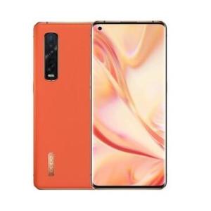Смартфон Oppo Find X2 Pro 12/512GB orange (EU)