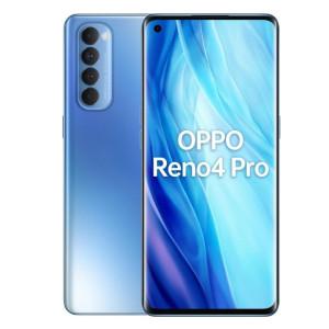 Смартфон OPPO Reno 4 Pro 8/256GB galactic blue (EU)