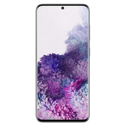Смартфон Samsung Galaxy S20 SM-G980 8/128GB grey (SM-G980FZAD)