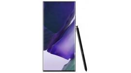 Смартфон Samsung Galaxy Note20 Ultra 5G SM-N986B 12/256GB Mystic Black