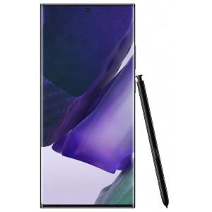 Смартфон Samsung Galaxy Note20 Ultra 5G SM-N9860 12/256GB Mystic black