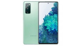 Смартфон Samsung Galaxy S20 FE SM-G780F 8/128GB Cloud mint (SM-G780FZGDSEK)