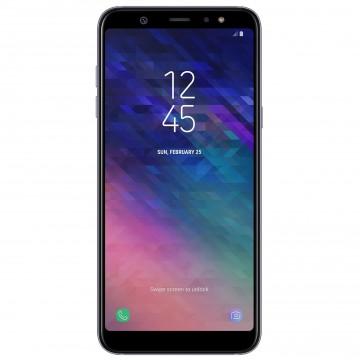 Samsung Galaxy A6 3/32GB lavender