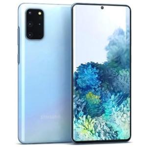 Смартфон Samsung Galaxy S20+ 5G SM-G9860 12/128GB cloud blue