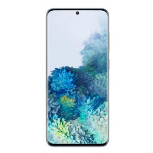 Смартфон Samsung Galaxy S20 SM-G980 8/128GB Light Blue (SM-G980FLBD)