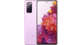 Смартфон Samsung Galaxy S20 FE SM-G780F 6/128GB Light violet (SM-G780FLVD)