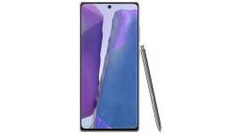 Смартфон Samsung Galaxy Note20 SM-N980F 8/256GB Mystic gray (SM-N980FZAG)