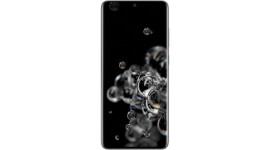 Смартфон Samsung Galaxy S20 Ultra 5G SM-G988B 12/128GB gray