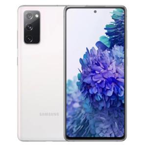 Смартфон Samsung Galaxy S20 FE 2021 G780G 8/128GB white