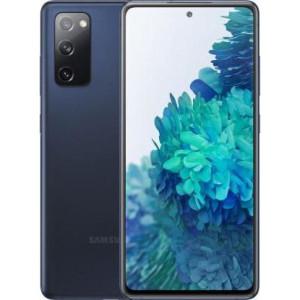 Смартфон Samsung Galaxy S20 FE SM-G780F 6/128GB blue (SM-G780FZBD)