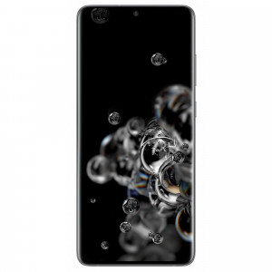 Смартфон Samsung Galaxy S20 Ultra SM-G988 128GB grey (SM-G988BZAD)